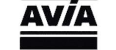 Station Avia