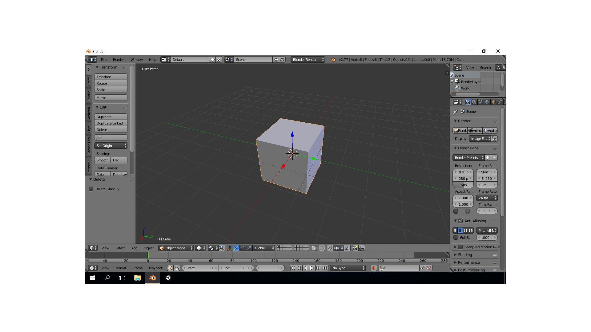 уроки unity5, unity 5, devgam, gamedev, scripting, разрушаемый объект