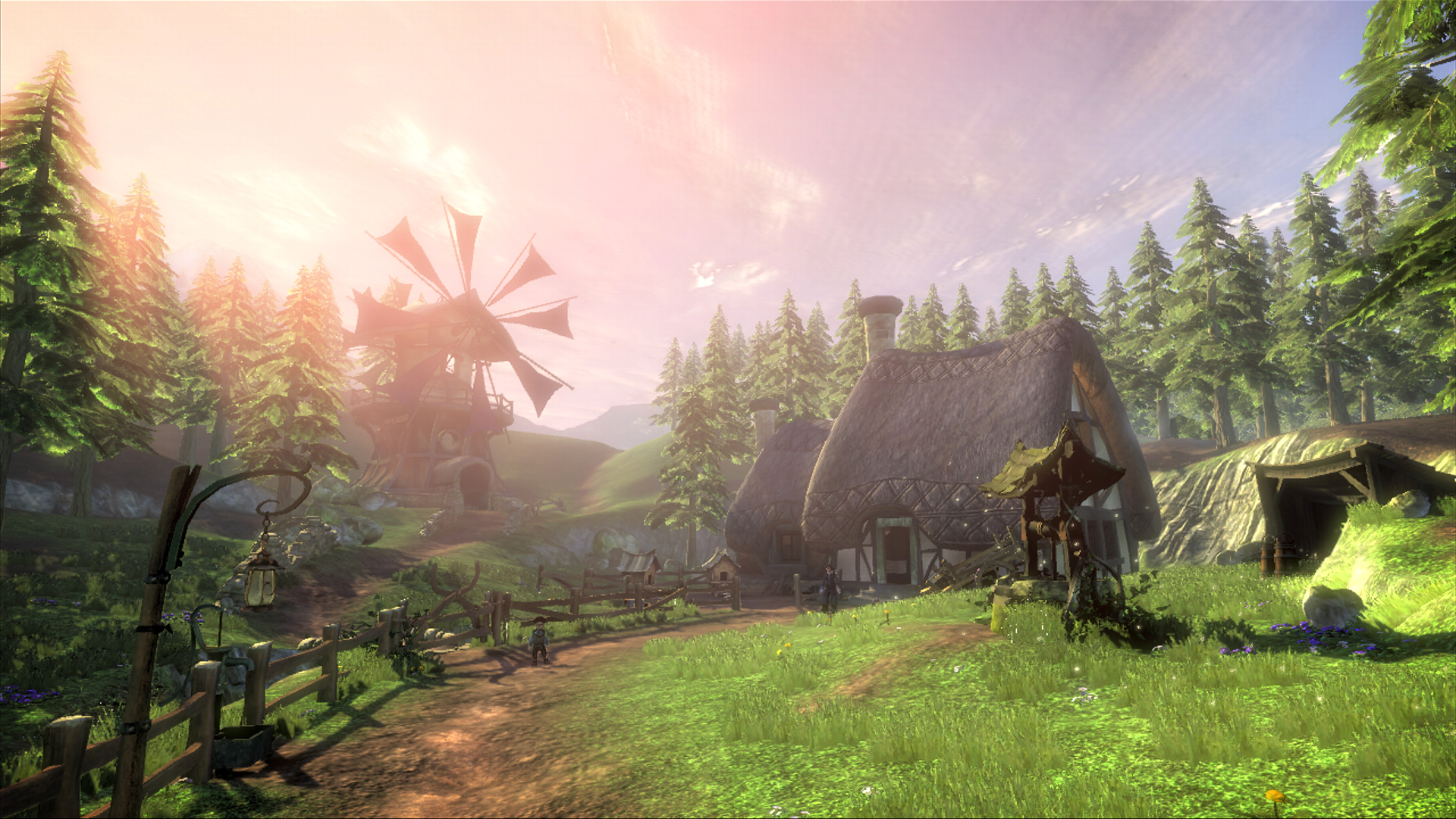Unreal Engine 4, Gamedev, Devgam, Бесплатные программы