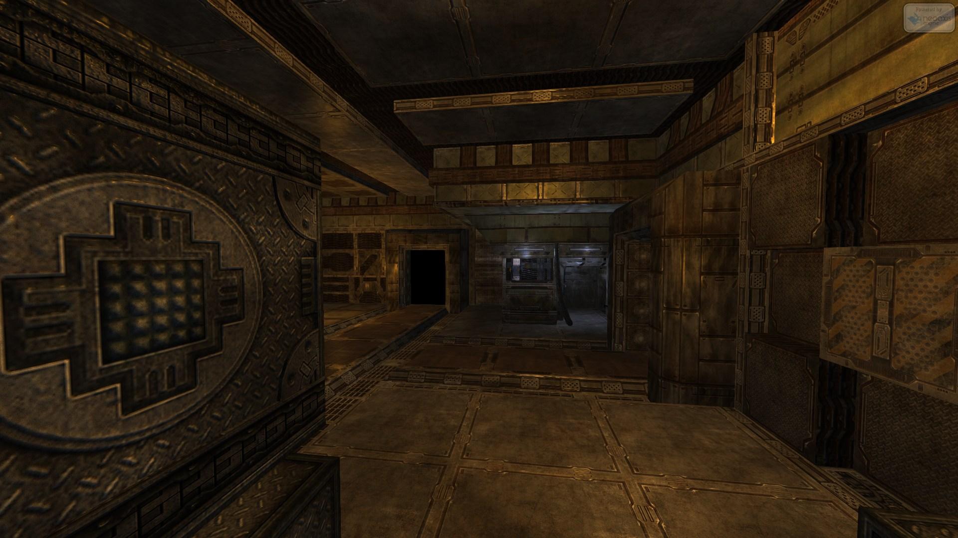 Лучшие игровые движки, Neoaxis, Unity, Unreal Engine, обзоры, новости, программы