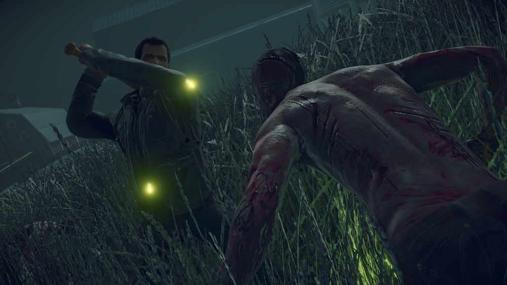 ScreenShot of Dead Rising 4, gamescom