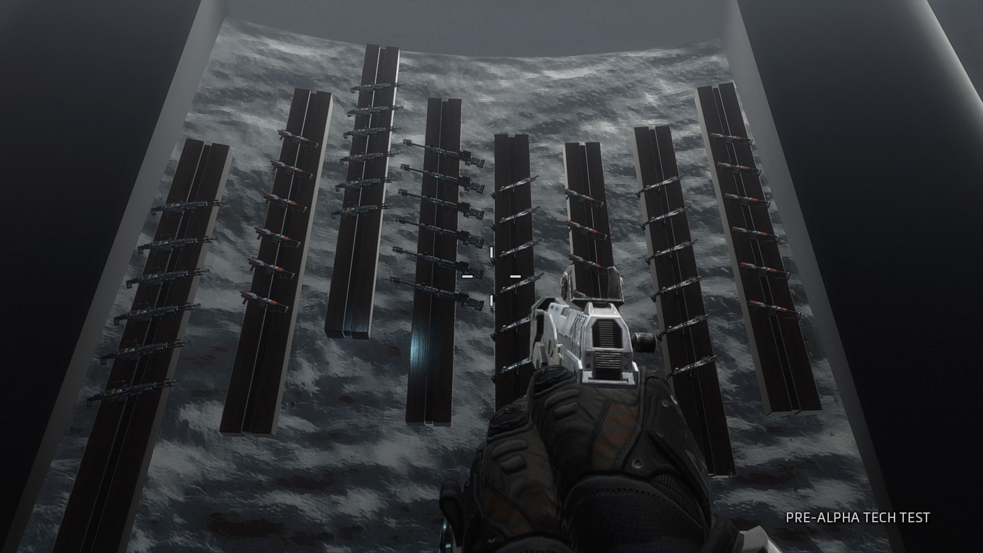 Скачать Titanfall 2