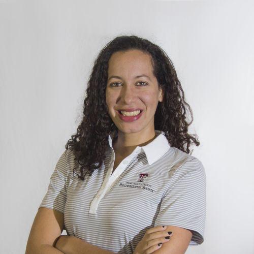 Johanna Valencia