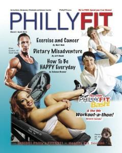 PhillyFit March_April 2014 JPG