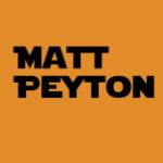 Matthew Peyton's avatar