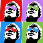 Ronan Potage's avatar