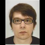 Joshua Vannoster's avatar
