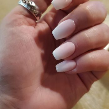 City nails glendale heights il