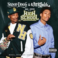 Snoop dogg wild and free mp3