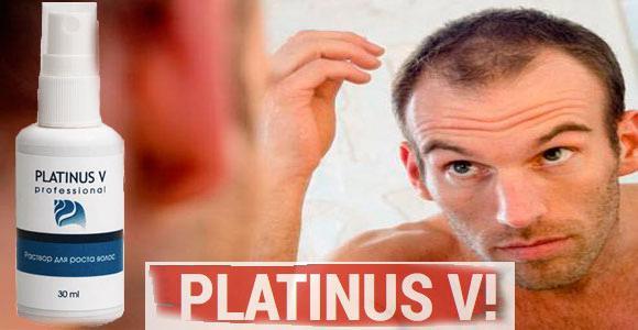 platinus v инструкция по применению