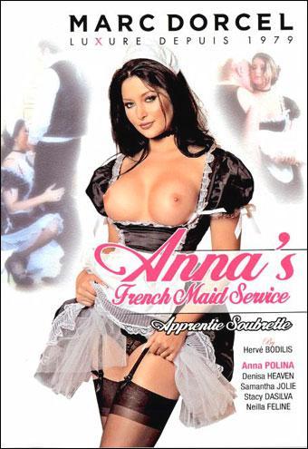 Торрент французские порно фильмы