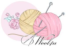 Wool4u