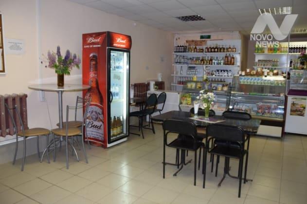 5 % объектов общепита в Ульяновске работают с нарушениями