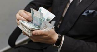 Сколько получают депутаты в Ульяновске? Декларация доходов 2017
