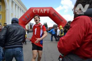 29 апреля в Ульяновске ограничат движение