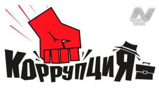 В рамках проекта «Антикоррупционная почта» в Ульяновске установлено 30 «ящиков доверия»