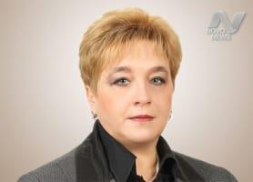 На должность заместителя Главы администрации по развитию человеческого потенциала назначена Ольга Касимова