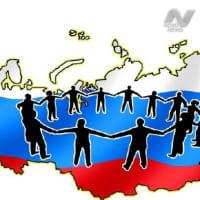 Общественная палата Ульяновска обновилась на 56%
