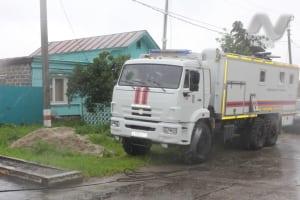 Ситуация на Мостовой находится под постоянным вниманием администрации Ульяновска
