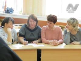 Ульяновских родителей приглашают на первое собрание