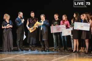 Звезды отечественной эстрады назовут лучших юных артистов на Премии ARTIS-2017