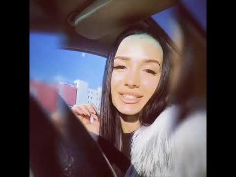 Марина кричевская