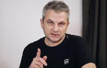 Новости россии украины сегодня