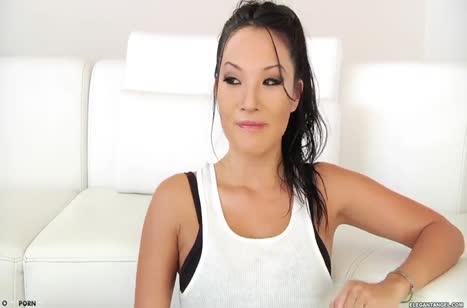 Порно ролики аса акира скачать