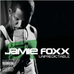 Jamie foxx heaven free mp3 download