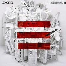 Jay-z blueprint tracks