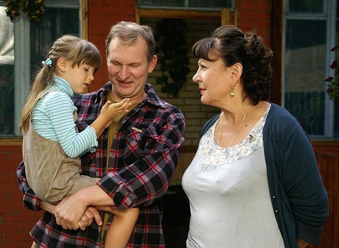 Сын Кристины Орбакайте и Владимира Преснякова, внук Аллы Пугачевой рассказал «КП» о победе на телепроекте