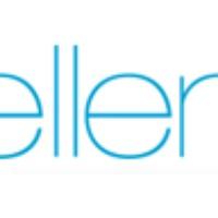 Ellen degeneres tv station