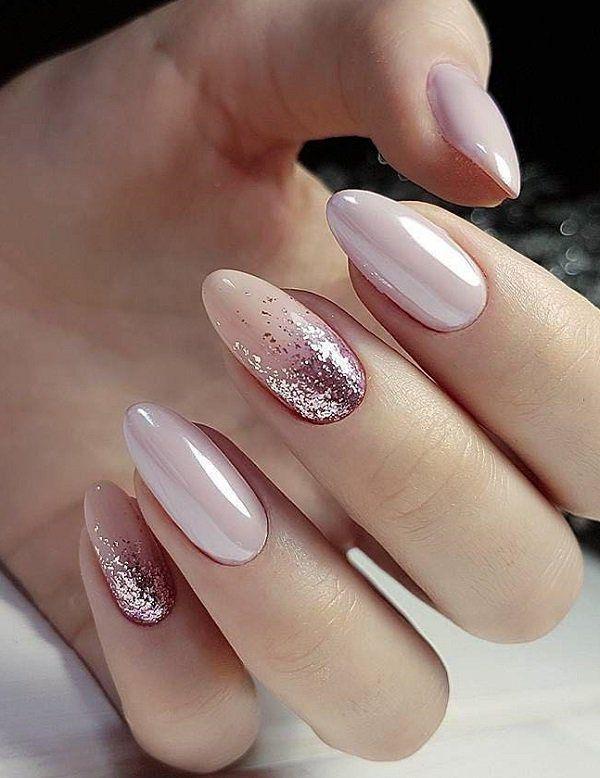 Nails 45