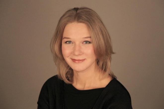 Дарья михайлова актриса личная жизнь