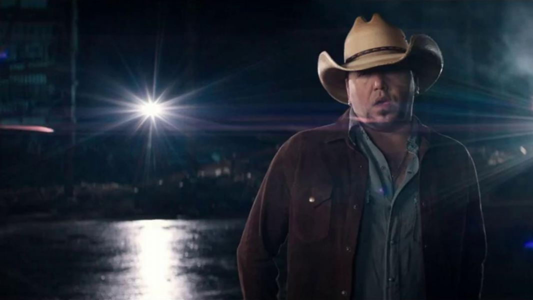 Cmt music videos jason aldean