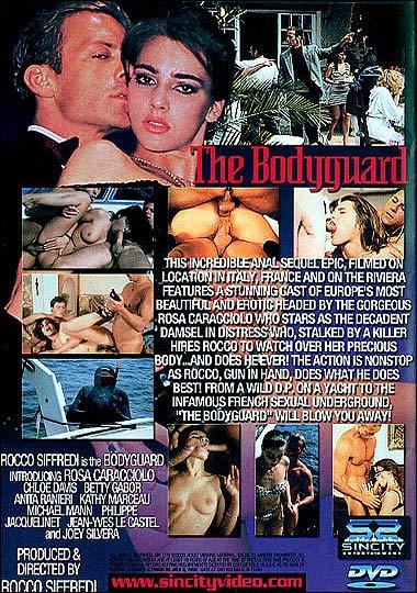 Смотреть порно фильмы рокко сиффреди