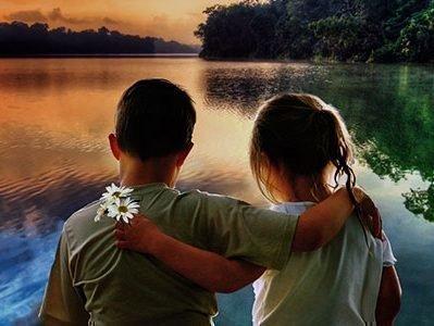 Гороскоп совместимости дружбы