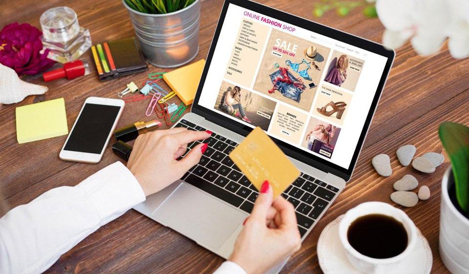 Бизнес интернет магазин
