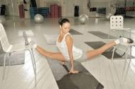 Голая спортсменка Ляйсан Утяшева фото, эротика, картинки - на Xuk.ru! Фото 7