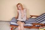 Free porn pics of STJ - Alessandra Leite - Golden Star 3 of pics