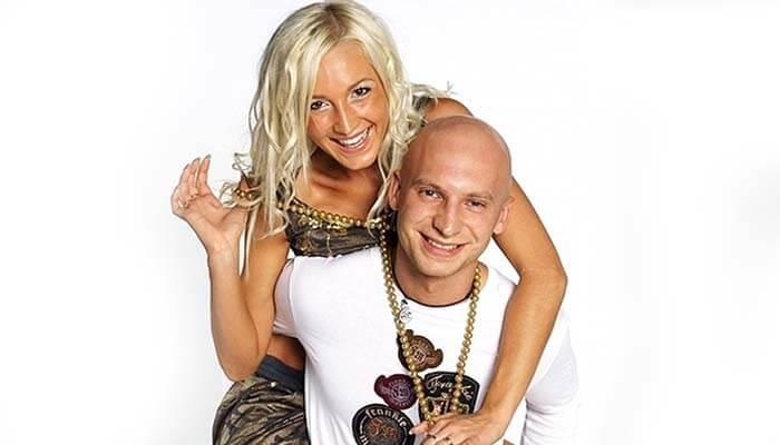 Ольга бузова инстаграм официальный сайт фото смотреть бесплатно