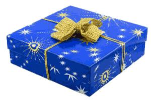 Подарки по Зодиаку