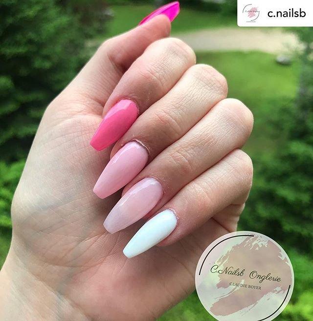 New york nails ellesmere port