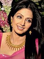 Biography of indian celebrities