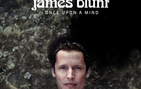 Free mp3 downloads james blunt
