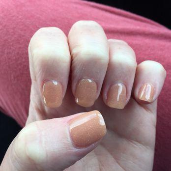 La belle nails georgetown ky
