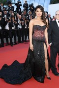 Priyanka Chopra  -           ''Rocketman'' Premiere 72nd Cannes Film Festival May 16th 2019.