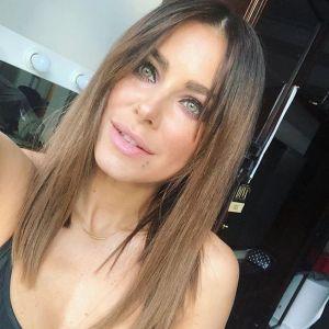 Подробнее: Ани Лорак простит изменщика мужа, считает бывший супруг певицы