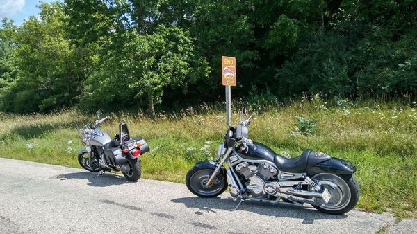 Motorcycle shops in waukesha wi