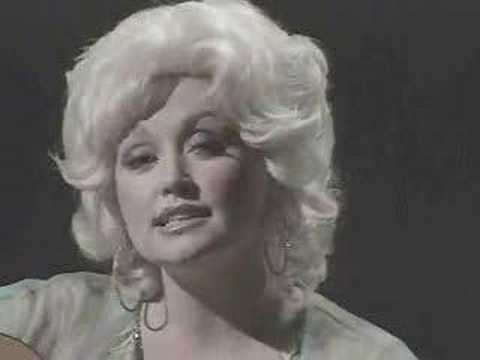Dolly parton coat of many colors download